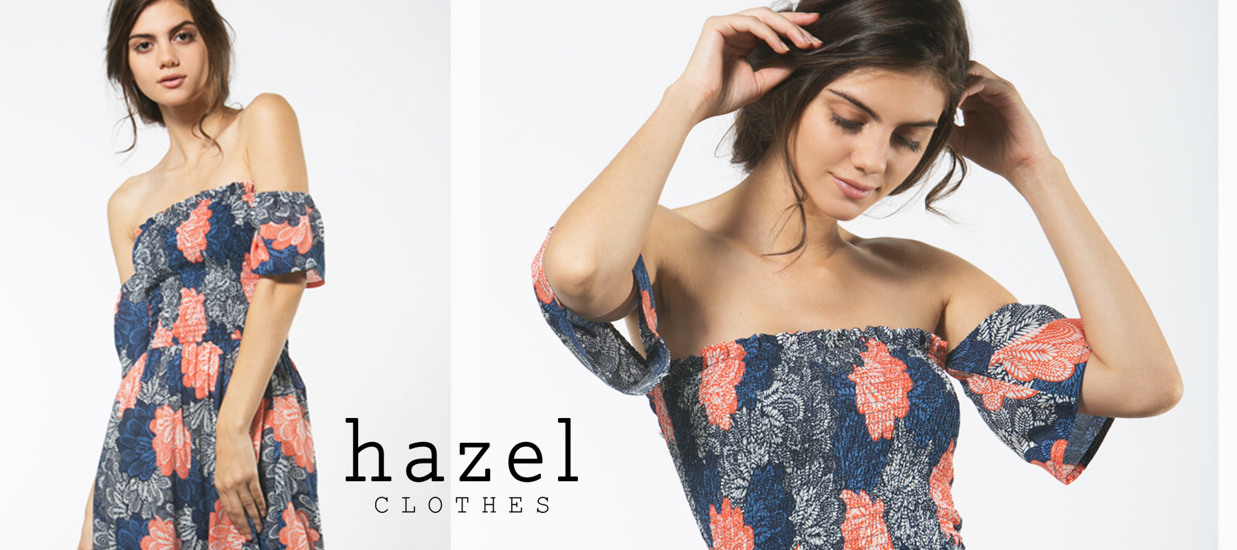 hazel clothes slide1