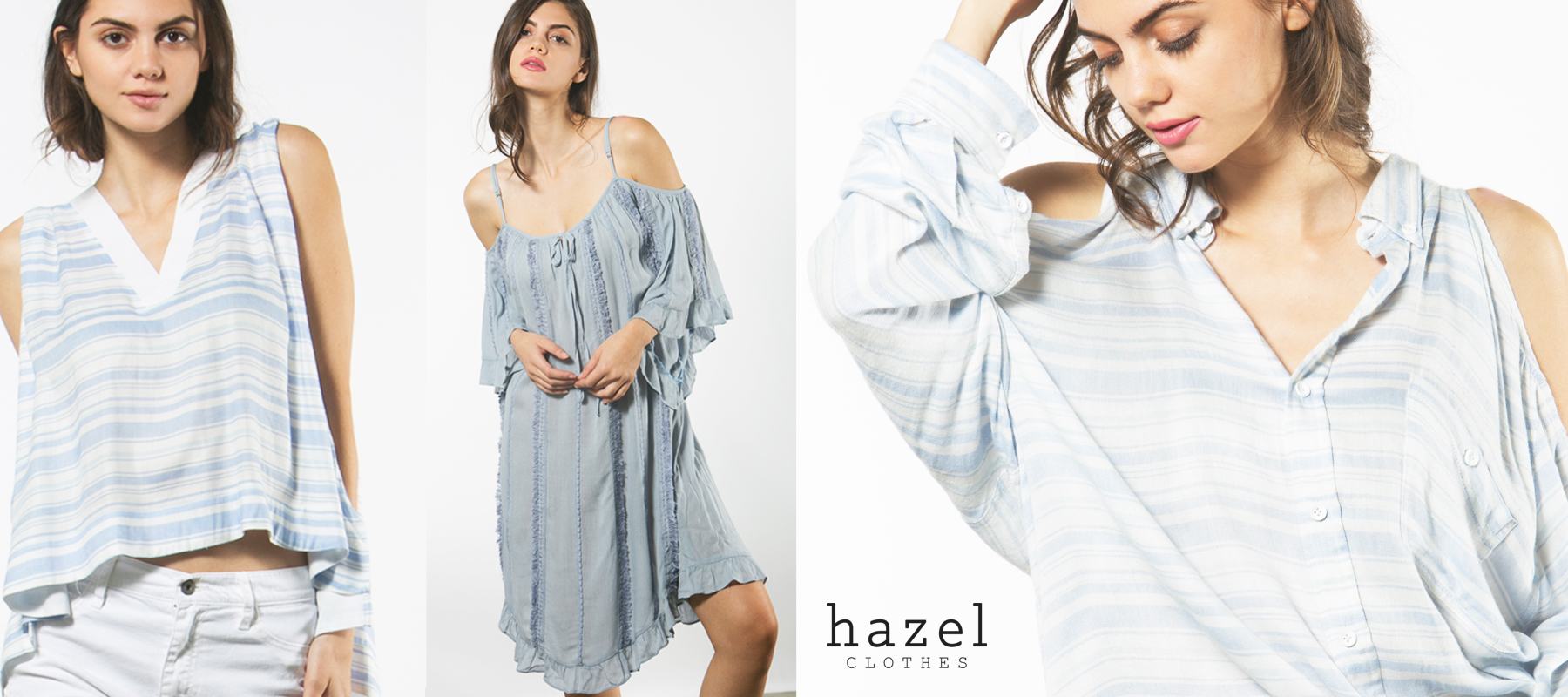 hazel clothes slide2