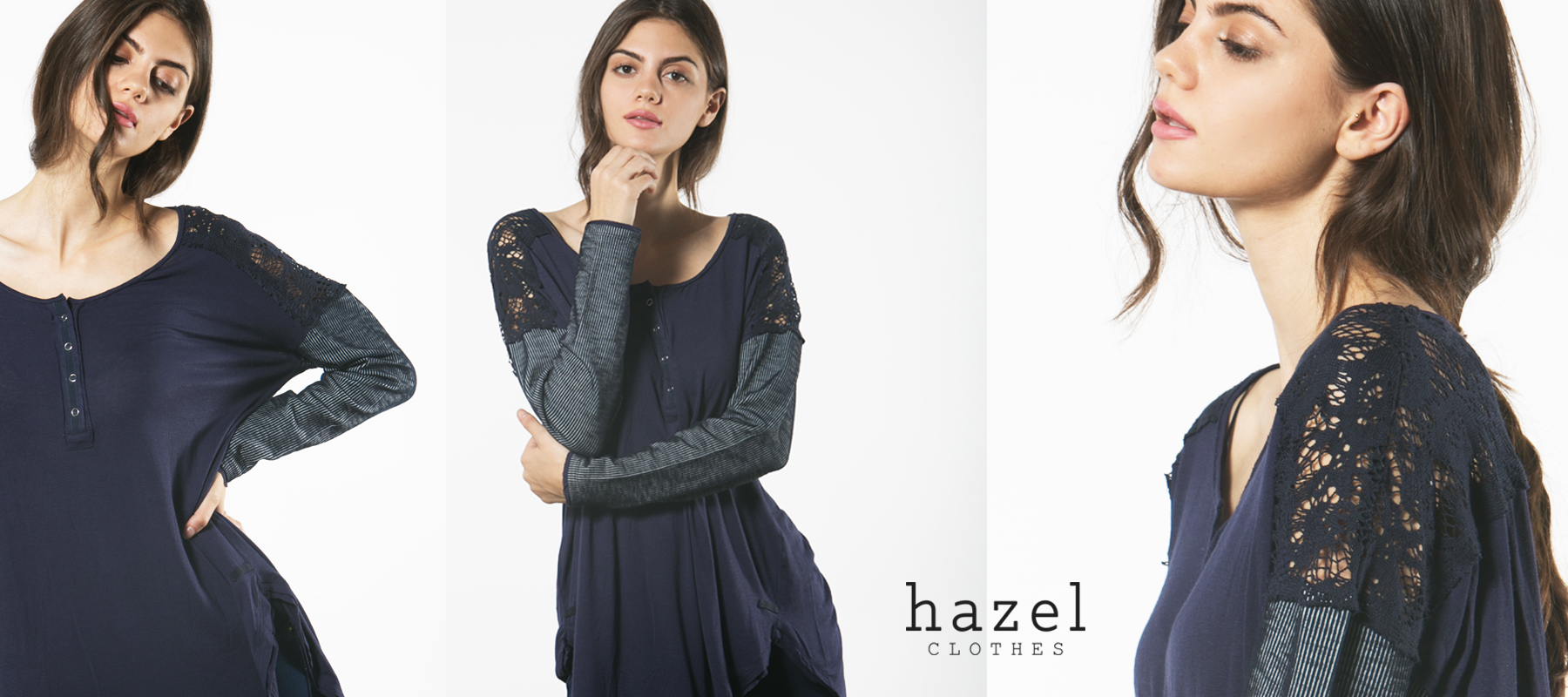 hazel clothes slide3