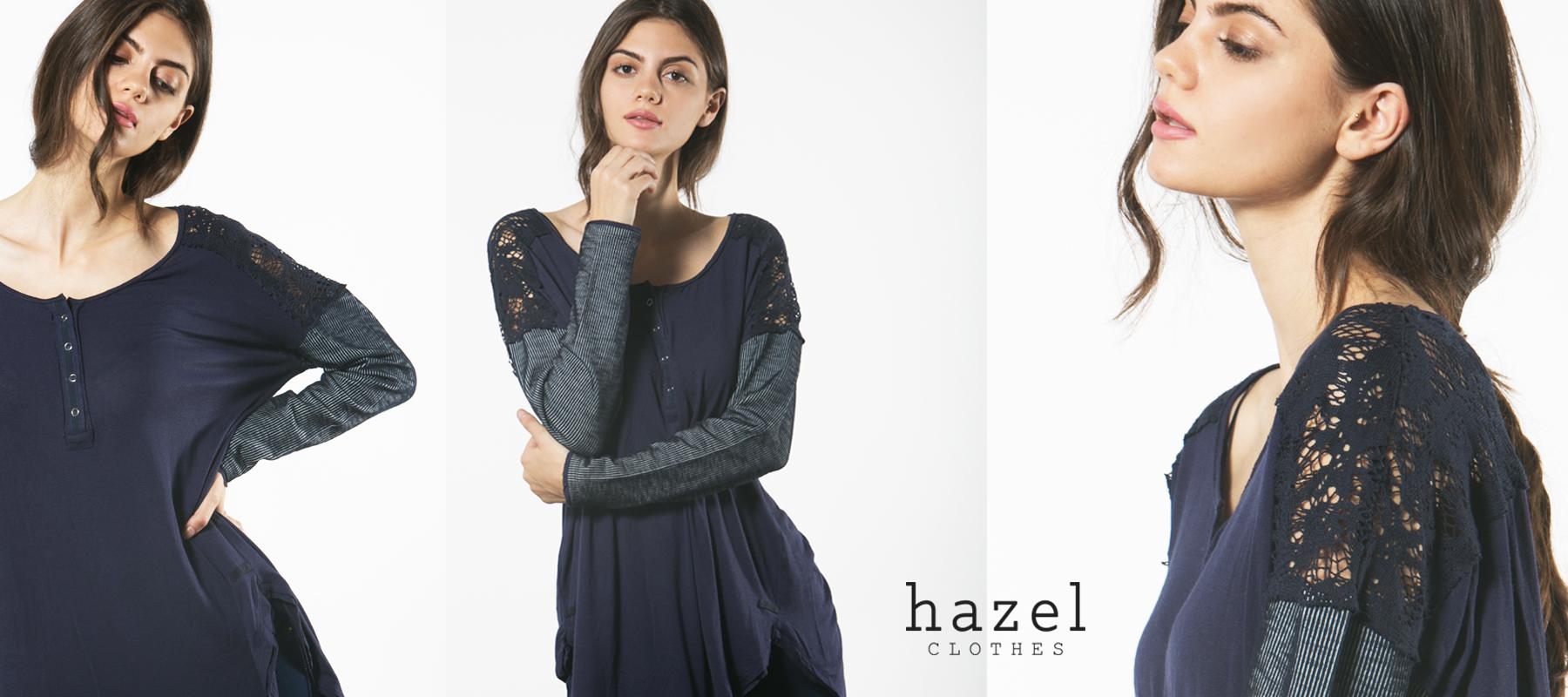 hazel clothes slide3