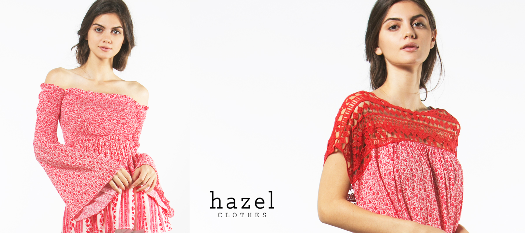 hazel clothes slide5
