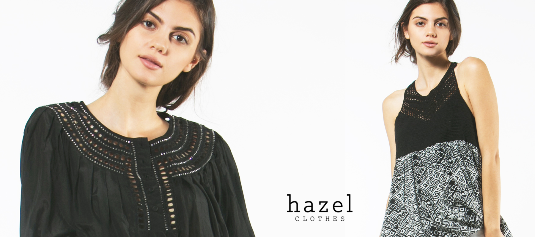 hazel clothes slide6